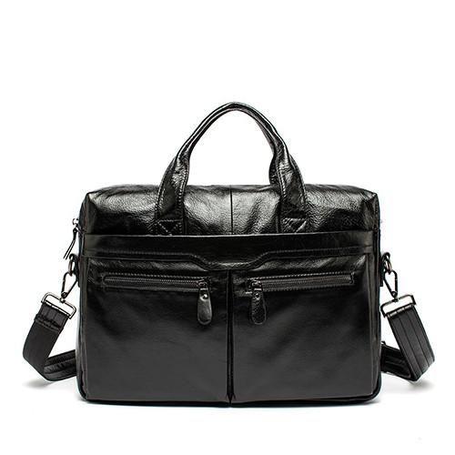 Casual Handbags for Men   Furrple