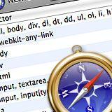 HTML5のアウトラインって何? Web制作者なら知っておきたいアウトラインの仕組み | 3streamer blog