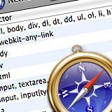 HTML5のアウトラインって何? Web制作者なら知っておきたいアウトラインの仕組み   3streamer blog