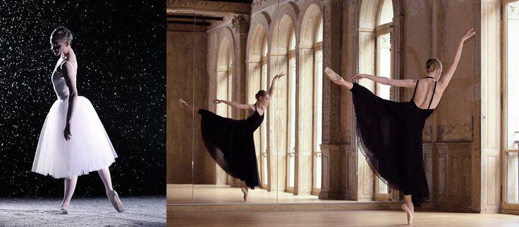 #Repetto #Resort2015. Per le festività natalizie, la Maison Repetto ci trasporta nell'universo fiabesco del balletto Schiaccianoci di Tchaïkovski. #christmas #natale #schiaccianoci #collection