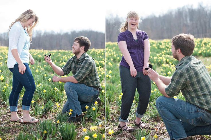 """Man proposes to girlfriend and her sister as a 'package deal' Sitemize """"Man proposes to girlfriend and her sister as a 'package deal'"""" konusu eklenmiştir. Detaylar için ziyaret ediniz. http://www.xjs.us/man-proposes-to-girlfriend-and-her-sister-as-a-package-deal.html"""