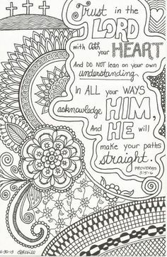Growing through prayer for kids Bible verse coloring sheets - Google Search