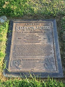 Mary Kay Bergman - Wikipedia, the free encyclopedia