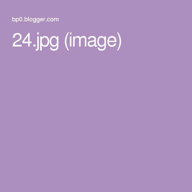 24.jpg (image)