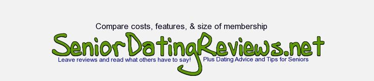 Senior dating site reviews 5 great places for a first date when you are over 50! #seniors #over50 http://seniordatingreviews.net/5-great-places-first-date-50/
