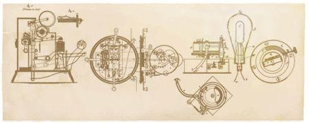 Thomas Edison's Birthday - (Global)