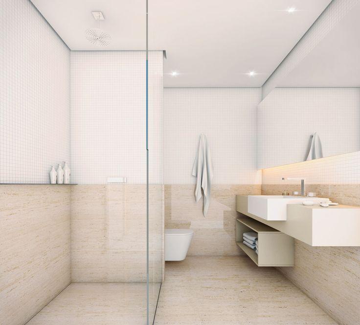 Arquitetura Comercial - Leila Azzouz | Arquitetura João Pessoa, PB