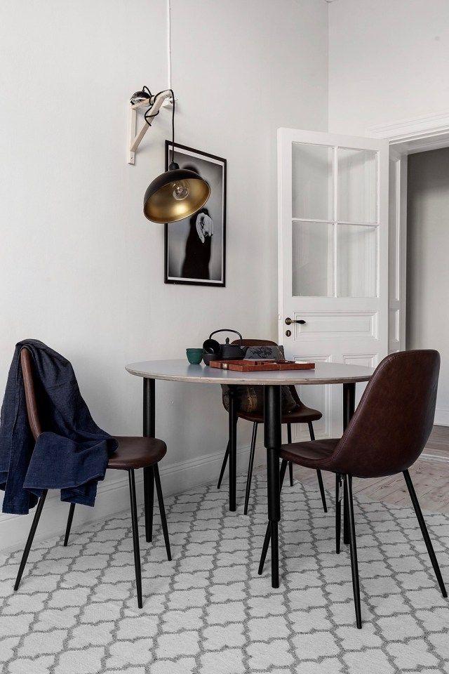 http://inspiration.stromshaga.se/taklampa-john-ceiling-lamp-john/