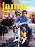 Kochbuch von Jamie Oliver: Jamie unterwegs