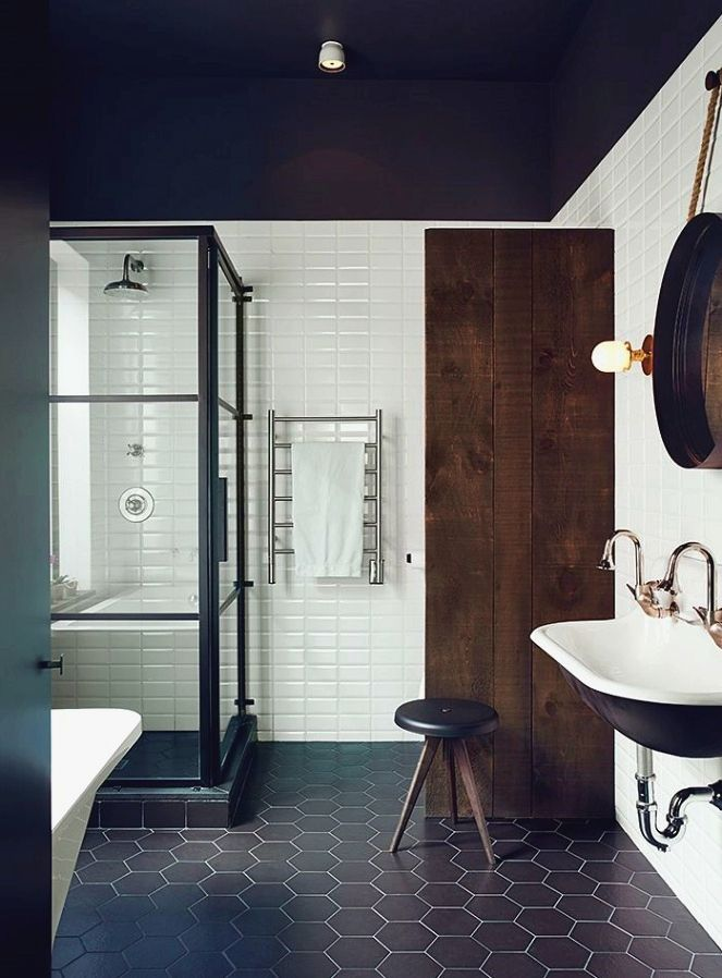 Proven Small Bathroom Decorating Ideas Idee Salle De Bain Salle
