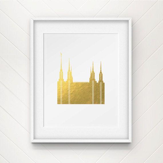 12 best CCA images on Pinterest Creative architecture, College - küchenblock l form