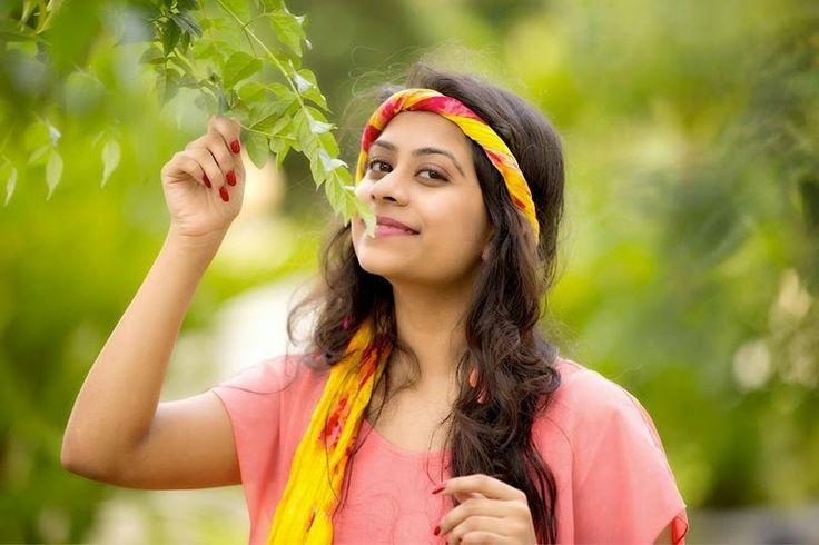 priya lal prabhas