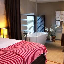 Svit | Hotel Skansen