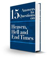 Bible Verses About #Prayer: 20 Important Scripture Quotes