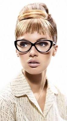 ochelari de vedere - Căutare Google