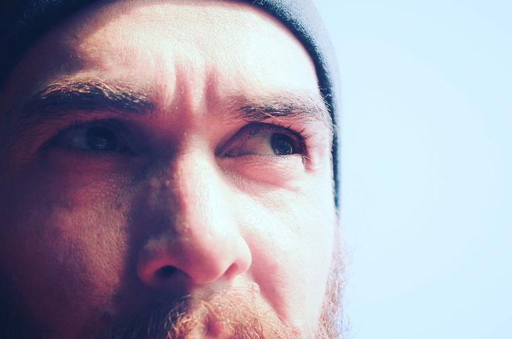 Creativepablo Prolab | Portrait | Retouching   . Photo by @prrq.freezingtime  Selection @rulitos_jeria .  Brothers  @fantochelab_com  @ambassador.fromcl  @pavlowfish  @fierce_customize .  . #photography #retouch #urbexpeople #portrait #portrait_shots #urbexchile #ambassadorfromcl #selfportrait #visualambassadors #portraitphotography #portraitmood #moodportrait