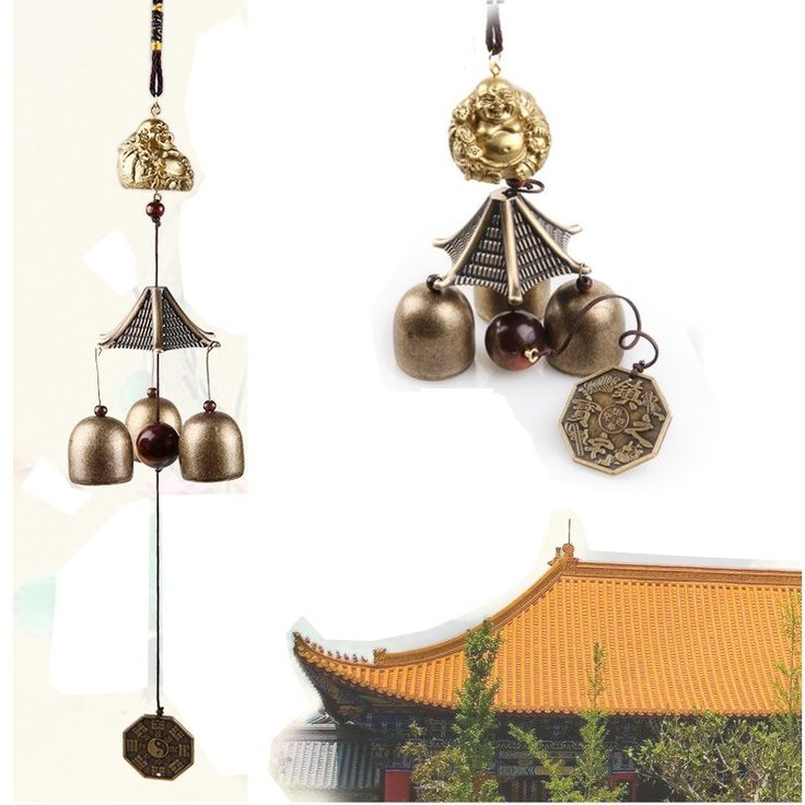 Opknoping wind chime bell chinese oosterse geluk metalen pagode feng shui messing boeddha olifant spitor fortuin lijiang stylen in 5 Sizes/set Home Travel Clothes Underwear Socks Storage Bags Packing Cube Luggage Bag Organizer  For You 5pcsUSD 12.44/s van metaal ambachten op AliExpress.com | Alibaba Groep
