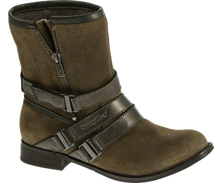 Womens Caterpillar Boots  Shop womens waterproof boots and steel toe boots as well as casual boots Shop the official CAT Footwear online store