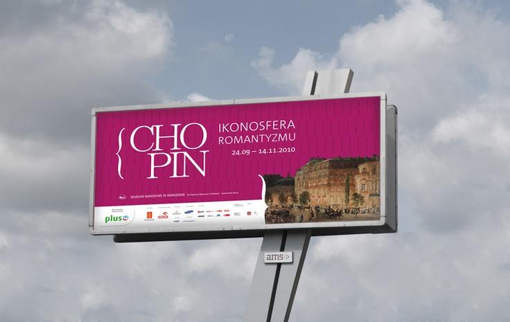 chopin - ikonosfera romantyzmu
