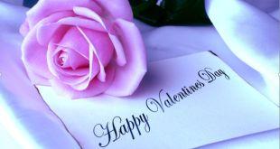 4ddc6defcc92eba6000ac36a2ae5a56f happy valentines day cards valentine sday - Happy Valentine Day 2018