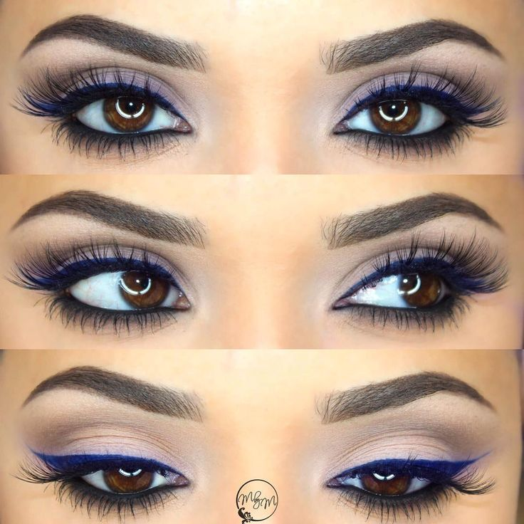 17 Best Ideas About Navy Blue Eyeliner On Pinterest  Navy. Unique Ideas For Hanging Towels In Bathroom. Living Room Ideas Grey And Blue. Curtain Lining Ideas. Haunted House Ideas Scary. Gender Reveal Restaurant Ideas. Halloween Ideas All Black. Small Garden Ideas On A Budget. Landscape Ideas With River Rock