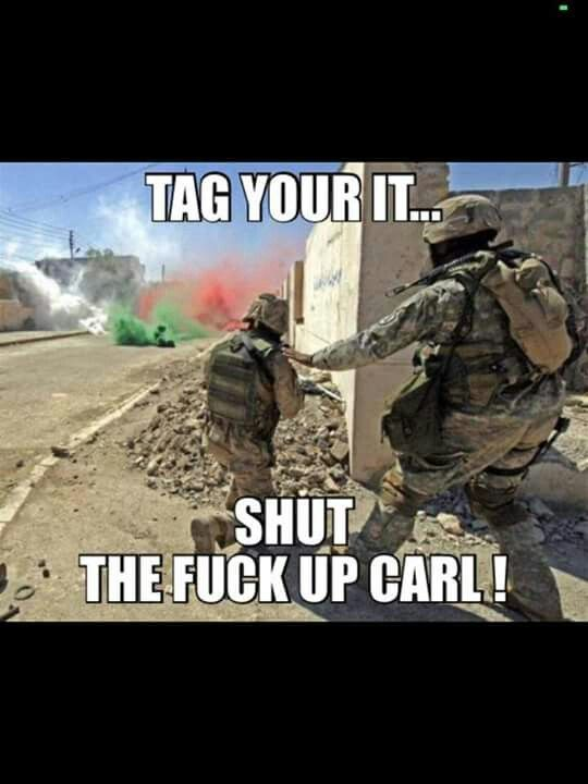 4ddc73169a43b599e6661d2dd97f7305 men humor humour 125 best stfu carl! images on pinterest funny stuff, so funny and