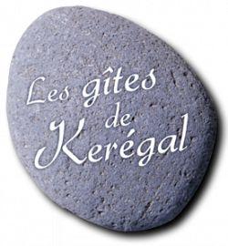 Les gîtes de Kerégal - Gîtes 4 Épis- A proximité de Bréhat, à Plouha entre Paimpol et Saint-Quay-Portrieux dans les Côtes d'Armor en Bretagn...