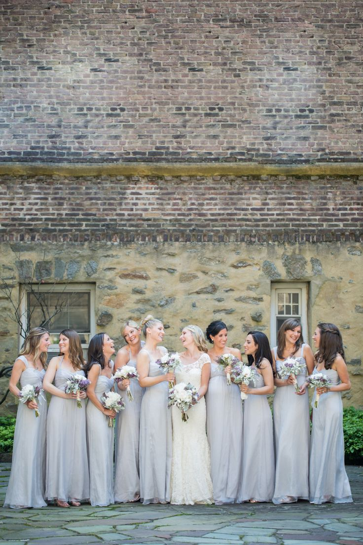 7 best dresses images on pinterest teal bridesmaids teal shenorock shore club wedding ombrellifo Image collections