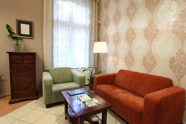 nőgyógyászati magánrendelő, Debrecen, terhesgondozás