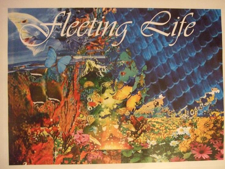 fleeting life