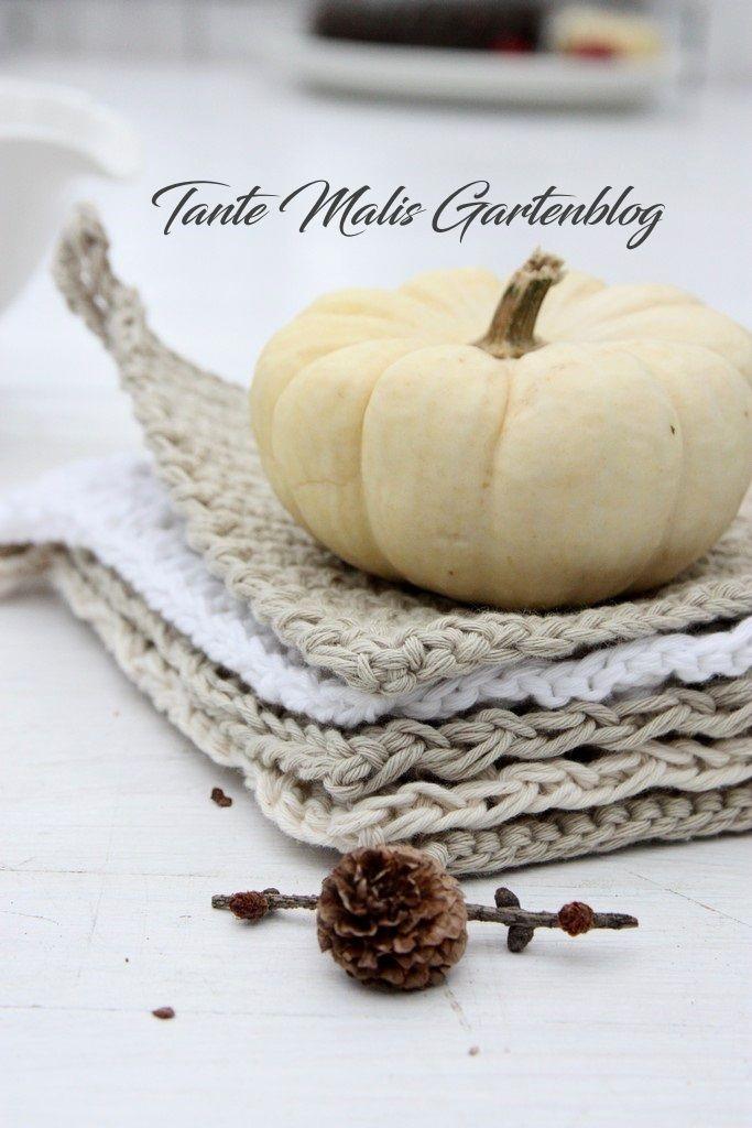 Tante Malis Gartenblog - Ein Blog für Garten, Wohnen, DIY und schönes Leben. Ein Strauß aus bunten Ideen, frisch für euch gepflückt