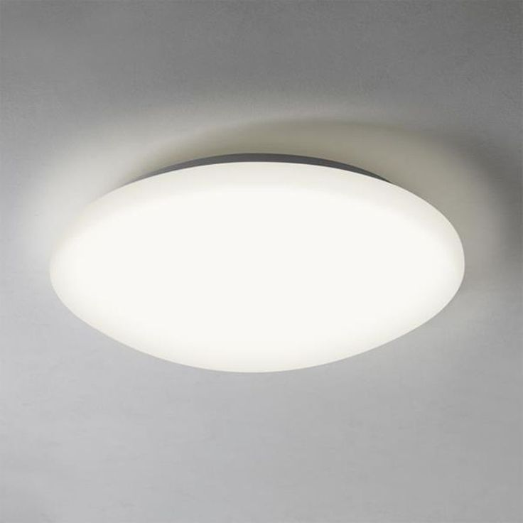 Led Ceiling Lights With Sensor: 38 Best Images About Astro Bathroom Ceiling Lights On Pinterest