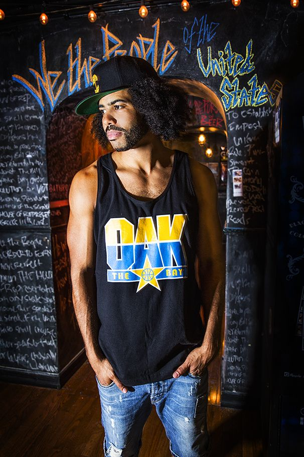 Daveed Diggs on His Hebrew School Roots, Meeting Crazy Celebrities & Getting His Shot on Broadway in Hamilton