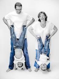 """Résultat de recherche d'images pour """"photo de famille originale"""""""