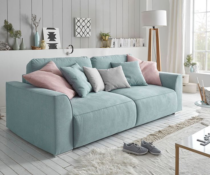 Best 25 Big Sofas Ideas On Pinterest Modern Sofa