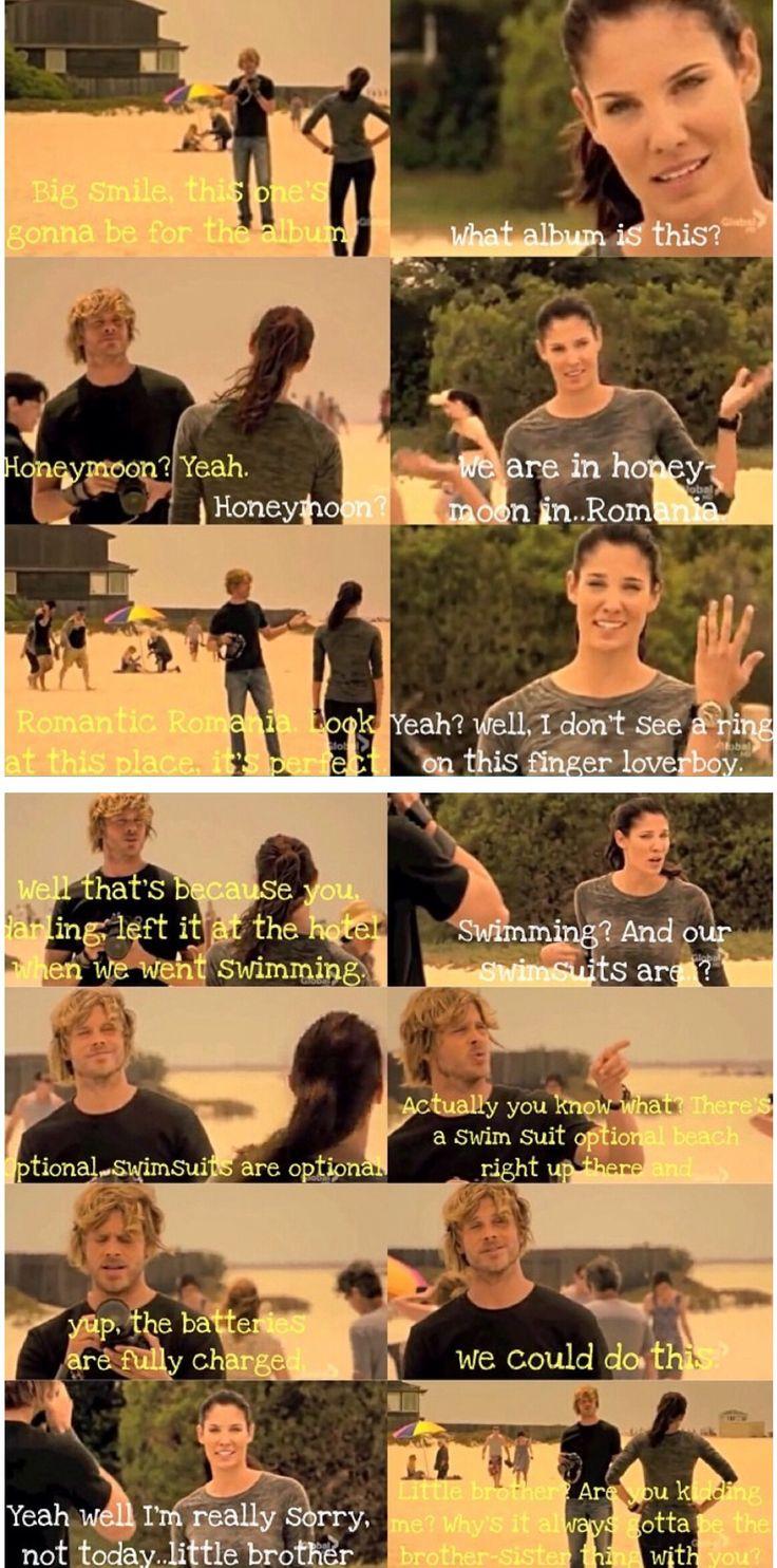 #Densi Moments I remember this episode lol haha