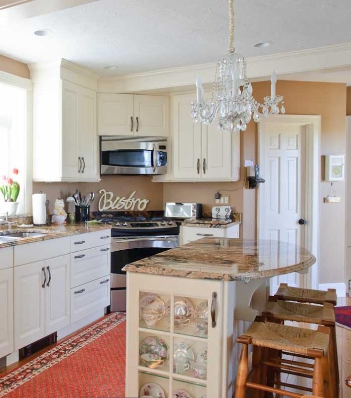 10 Best Wood-Mode Showroom -Kitchen Associates- Images On