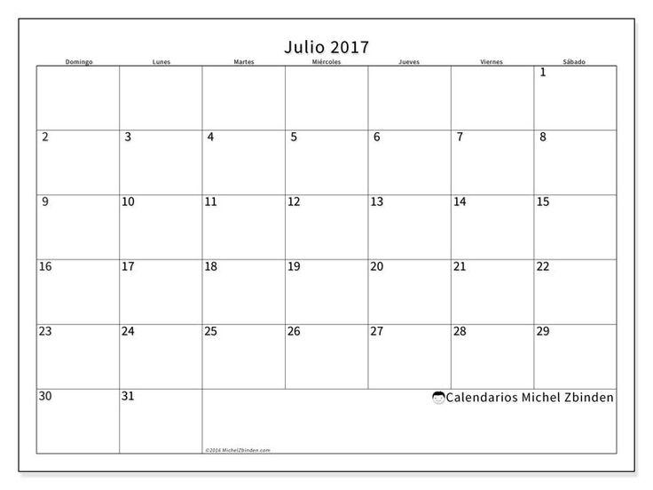 Resultado de imagem para calendario 2017 para registros