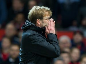 Result: Liverpool capitulate as Sevilla snatch late draw in Champions League clash