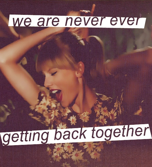 : Songs Lyrics Quotes Swift, Dust Jackets, Taylorswift, Alison Swift, Dust Wrappers, Songs Lyrics Country Back, Taylors Swift, Taylors Alison, Dust Covers