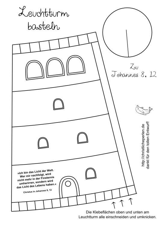 leuchtturm2Johacht12