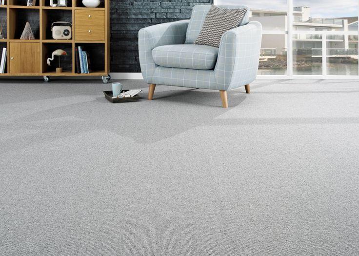 17 best ideas about berber carpet on pinterest bedroom for Best berber carpet brands