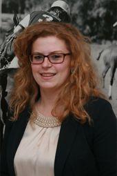 Diana Lagemaat