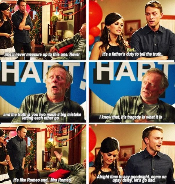 hart of dixie episode guide season 1