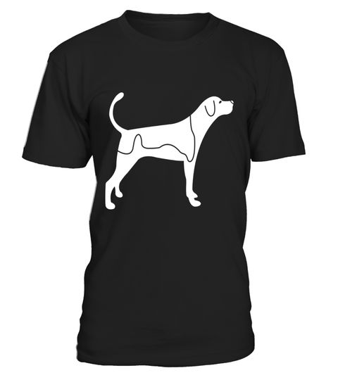 """# Animal Art 18 T-Shirt Love Farm Animals Black Silhouette .  Special Offer, not available in shops      Comes in a variety of styles and colours      Buy yours now before it is too late!      Secured payment via Visa / Mastercard / Amex / PayPal      How to place an order            Choose the model from the drop-down menu      Click on """"Buy it now""""      Choose the size and the quantity      Add your delivery address and bank details      And that's it!      Tags: Great Gift idea For…"""