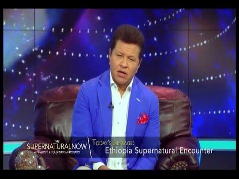 Ethiopia Supernatural Encounter | Apostle Guillermo Maldonado | Shubhsandeshtv - http://LIFEWAYSVILLAGE.COM/personal-development/ethiopia-supernatural-encounter-apostle-guillermo-maldonado-shubhsandeshtv/