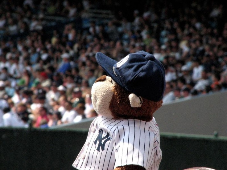 13 Best Images About Sports Mascots Olympics On Pinterest