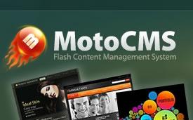 Happy Independence Day! Premium MotoCMS Templates Promo