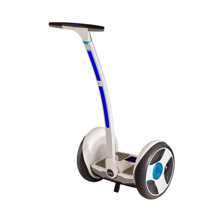Looking for a ninebot for sale? Ready to buy a ninebot now.  The price on the ninebot is half that of what an expensive segway would cost. If you are ready to buy a ninebot  for sale, here is where you can find them: http://www.ninebot.blogspot.com/