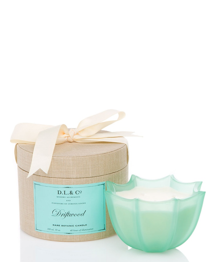 102 Best Images About Design Candle Packaging On